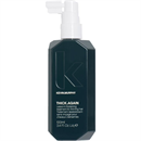 kevin-murphy-thick-agains-jpg