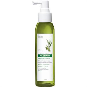 Klorane Olive Leave-in Spray