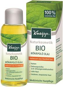 Kneipp Bio Bőrápoló Olaj
