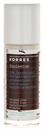 korres-equisetum-48-oras-izzadasgatlo-dezodors9-png