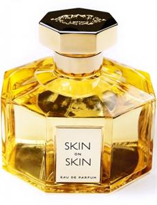 L'Artisan Parfumeur Skin On Skin EDP