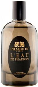 Phaedon L'eau De Phaedon
