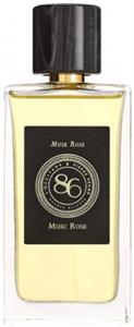L'Occitane Musc Rose EDP