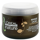 l-oreal-professionnel-serie-nature-masque-cacao-png
