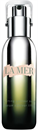la-mer-the-lifting-contour-serum---borapolo-szerums9-png