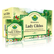 Herbária Lady Ciklus Tea