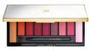 lancome-l-absolu-rouge-lip-palette-holiday-edition-2019s9-png