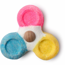 lush-bubble-spinner1s-jpg