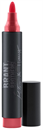 mac-prolongwear-lipstain-marker-brant-brotherss9-png