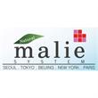 Malie