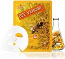 may-island-bee-venom-real-essence-masks9-png