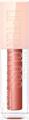Maybelline Lip Lifter Gloss