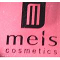 Meis Cosmetics