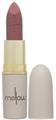 Mellow Cosmetics Creamy Matte Lipstick