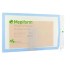 mepiform-hegkezelo-szilikontapasz-png