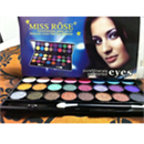 miss-rose-shiny-24-colours-wet-palette-png