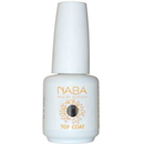 naba-top-coats9-png