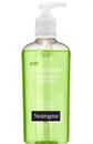 neutrogena-visibly-clear-pore-shine-daily-wash-png