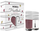 nobea-heartbeat-koromlakk-es-fedolakk-szettbens9-png