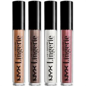 NYX Lid Lingerie Eye Tint
