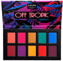 nyx-professional-makeup-off-tropic-szemhejpuder-paletta1s9-png