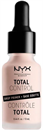 nyx-total-control-drop-primers9-png