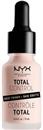 NYX Total Control Drop Primer