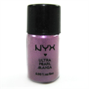 nyx-ultra-pearl-mania-pigment-jpg
