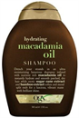 ogx-macadamia-oil-shampoos9-png