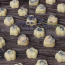 olivia-natural-kakaovajas-furdopraline---levendulas9-png