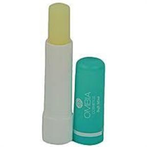 Ombia Cosmetics Soft Mint Ajakápoló