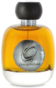 Omnia Profumi Granato EDP
