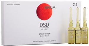 Dixidox de Luxe 7.4 Opium Lotion