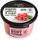 organic-shop-malnakrem-cukros-testradirs9-png