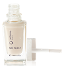 oriflame-beauty-nail-shield---koromvedo-png