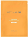 oriflame-optimals-radiance-arcmaszks9-png