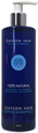 Oxygeni Hair Detox Sampon Zsíros, Szennyeződött Hajra
