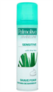 palmolive-for-men-sensitive-shave-foam-aloe-vera-png