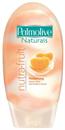 palmolive-naturals-nutra-fruit-mandarinos-kremtusfurdo-png
