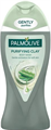 Palmolive Purifying Clay Tusfürdő