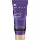 paula-s-choice-clinical-ultra-rich-moisturizer1s-jpg