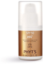 phyt-s-spf50-kidss9-png
