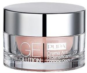 Pupa Anti-Wrinkle Redensifying Cream Eyes And Lips