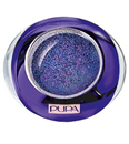 pupa-china-doll-eyeshadow-jpg