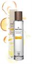 pur-eden-eau-de-parfum-extrait-d-hesperides-nois9-png