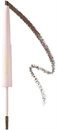 rare-beauty-by-selena-gomez-brow-harmony-pencil-gels9-png