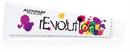 revolutions-png