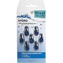 rival-de-loop-hydro-kapszulas9-png