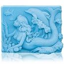 rose-fantasy-mermaids9-png