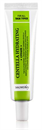 secret-key-centella-hydrating-creams-png